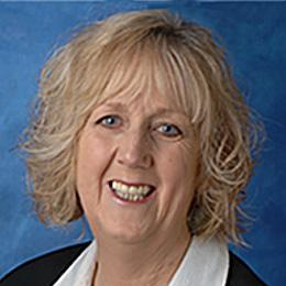 DeborahEbbett