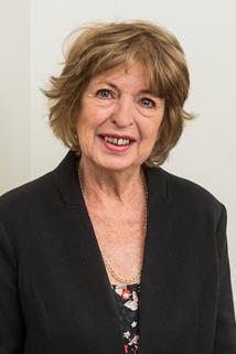 Rhonda  Gray