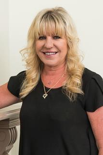 Cathy  Maitland