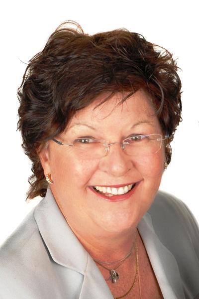 Jill McQuoid