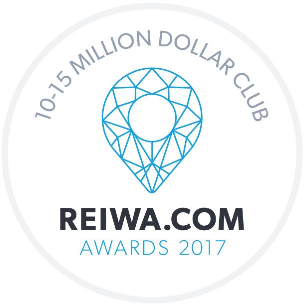 10-15 Million Dollar Club