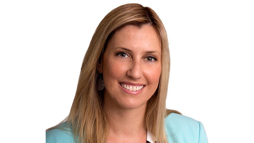 Gemma Fazio