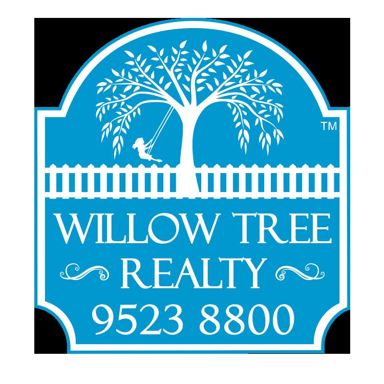 Greg Mercer : Willow Tree Realty