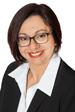 Melanie Van De Velde : Professionals Wellstead Team