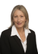 Julia Day : Professionals Wellstead Team