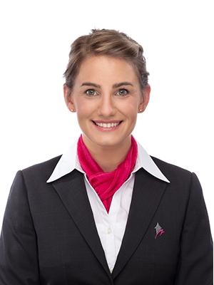 Carla Viskovich
