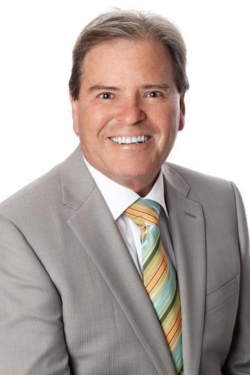 Bryan Faulkner