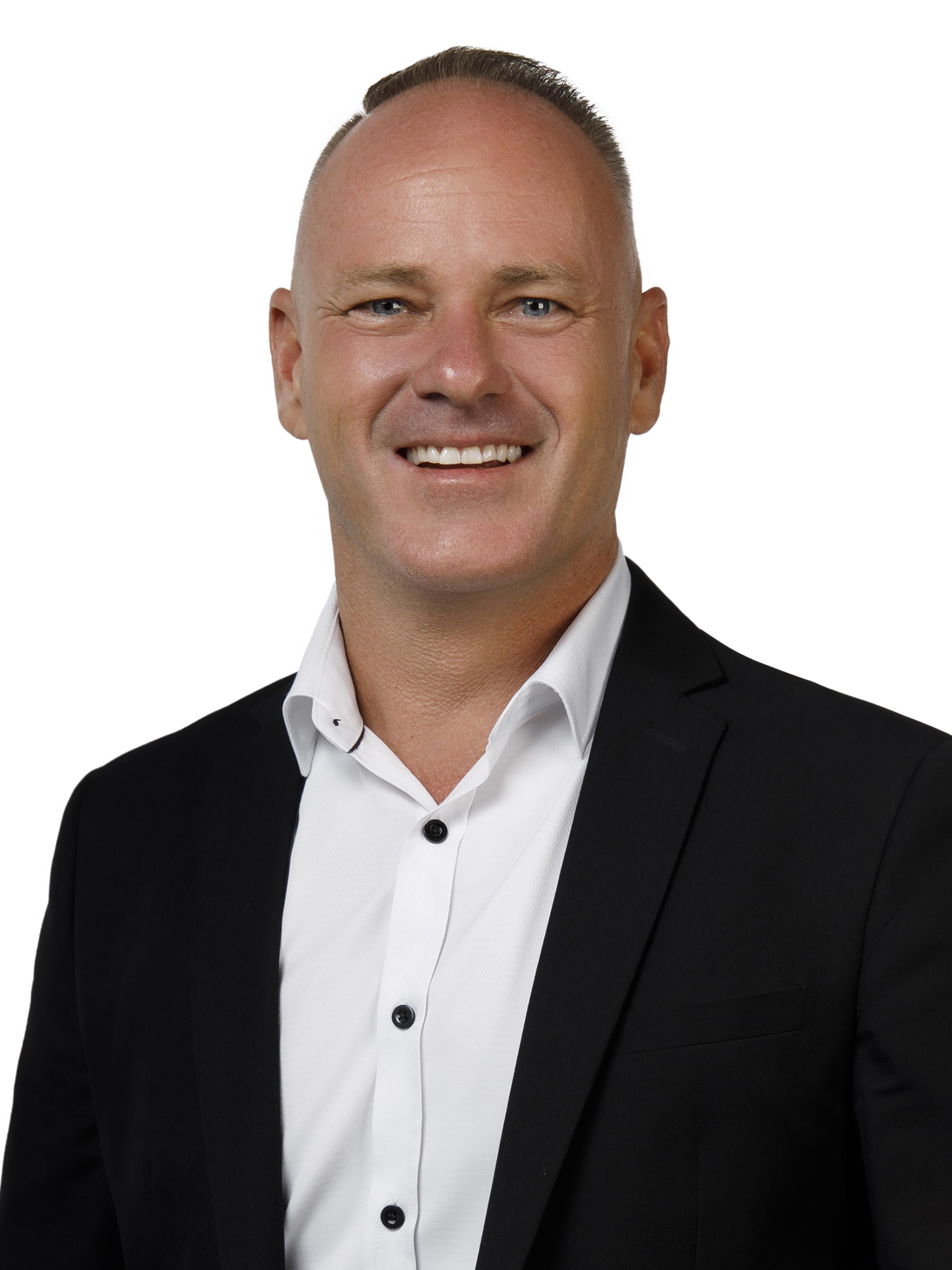 Jason  Hodgson