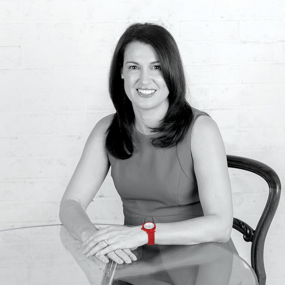 Angelina Tucci
