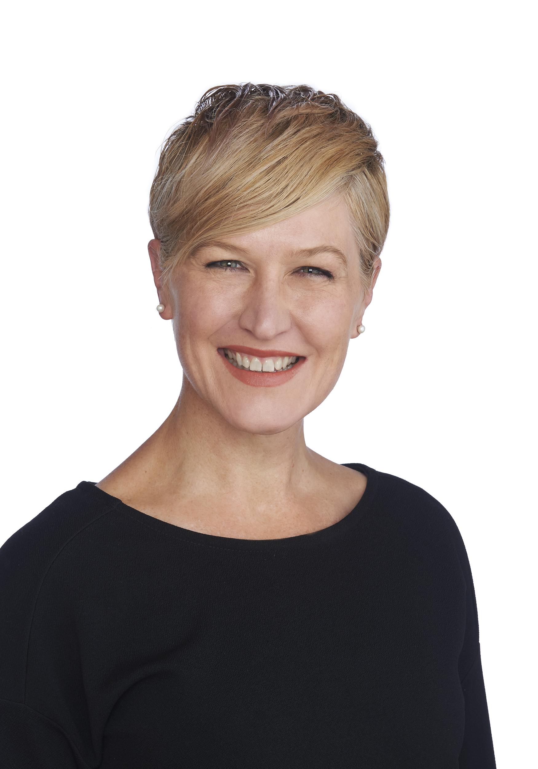 Donna Dabala