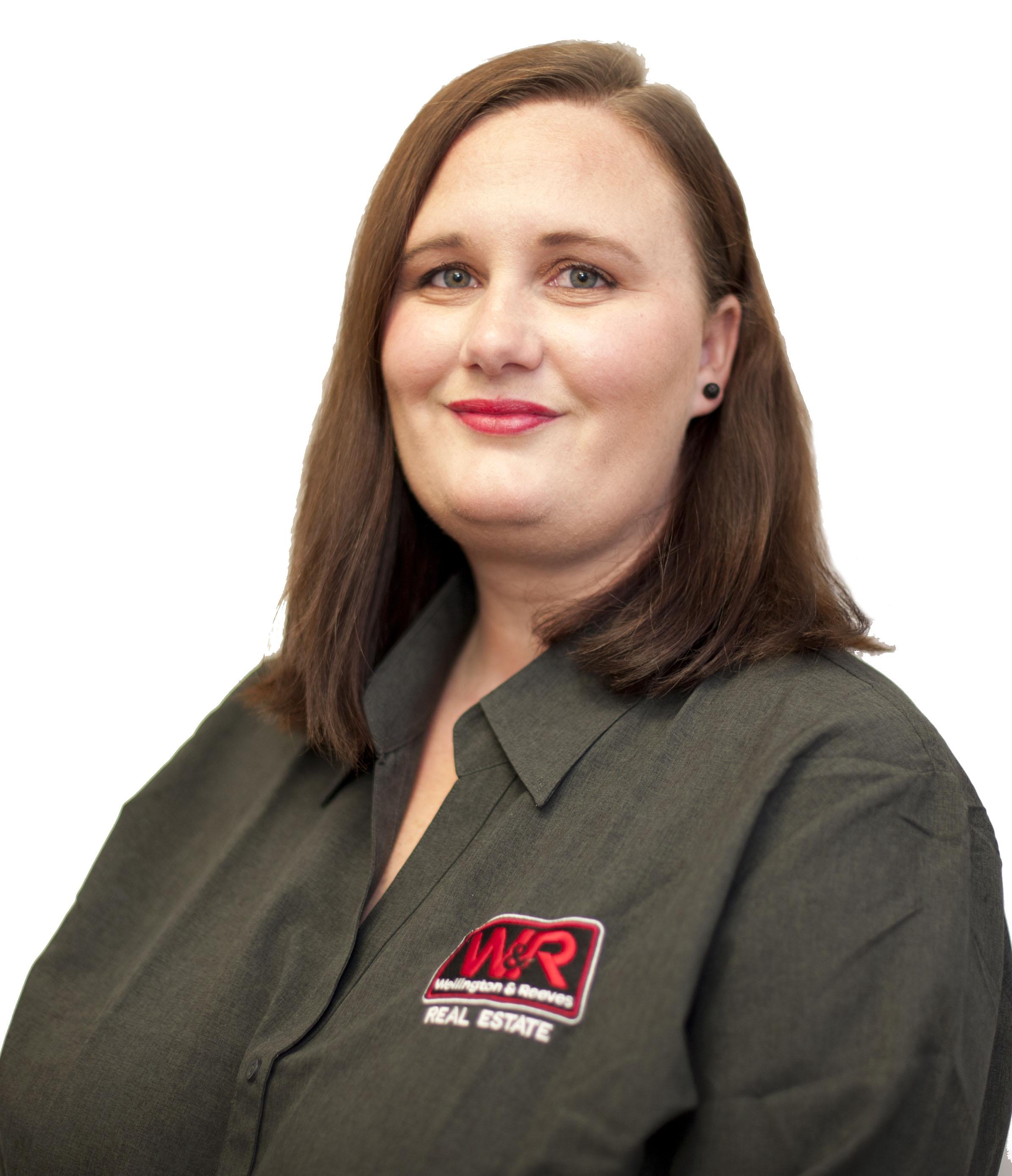 Rebecca Ter-Wiel