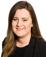 Shannon Hodgkinson : Dempsey Real Estate