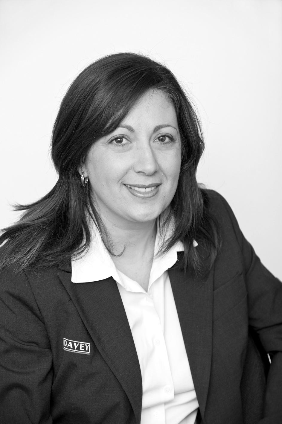 Silvana Zanatta