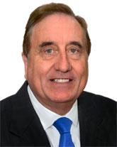 Raymond Germon