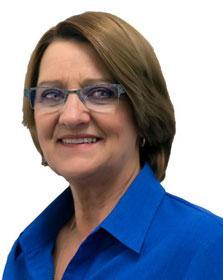 Debra Tancock