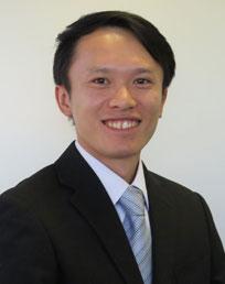 Stanley Hu