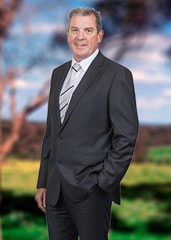 Roger Skelton