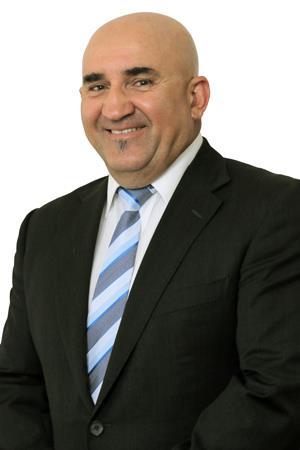 Marco Celenza