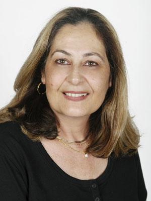 Irene Youroukellis