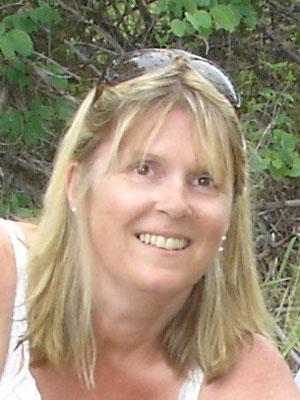 Caryl Sutrisno