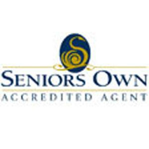 Seniors Own Accredited Agents