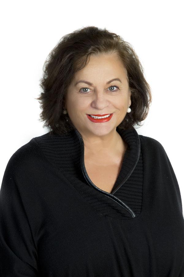 Ineke Edwards