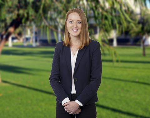 Kara Brennand
