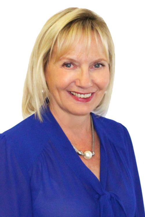 Jane Largent : C&R Conveyancing