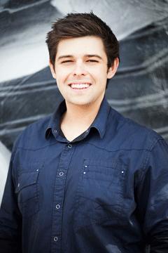 Jesse Barndon : REMAX Torrens WA