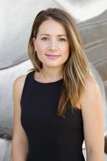 Megan Anderson : REMAX Torrens WA