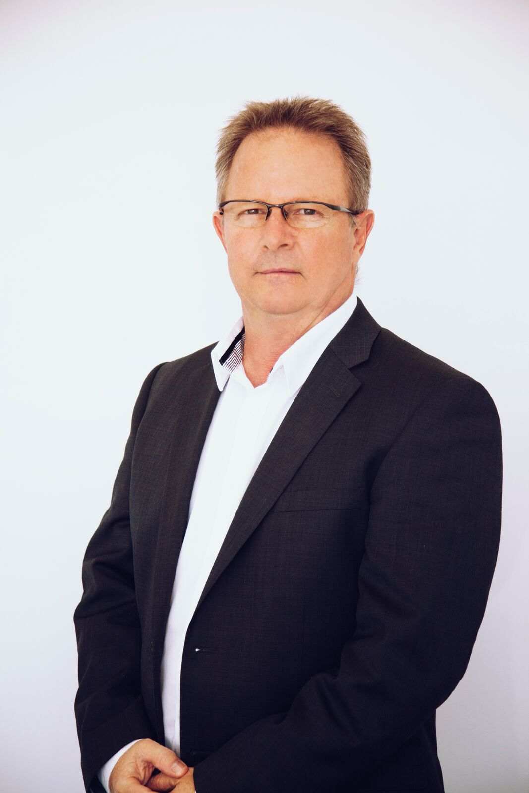 Mark   Grisdale
