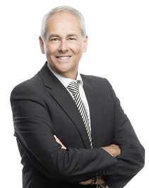 Geoff Wyllie : Passmore Real Estate