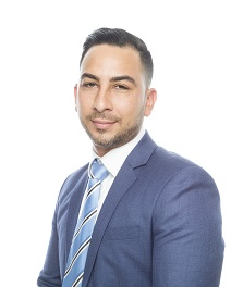 Raff Verdi : Passmore Real Estate