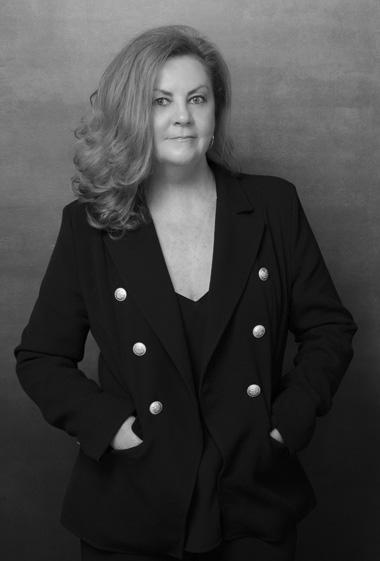 Cheryl McKay