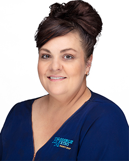 Kylie Owen : Kalgoorlie Metro Property Group