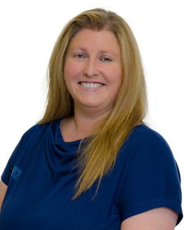 Nicole Ilsley : Kalgoorlie Metro Property Group