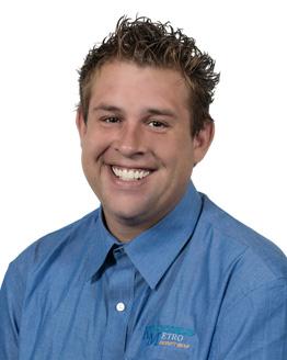 Ryan  Gabell