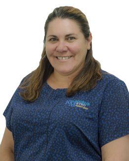Justine Thomson  : Kalgoorlie Metro Property Group