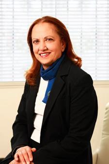 Rita  Safar