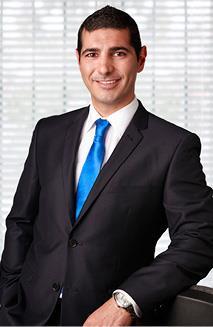 Giuseppe   Ricciardo