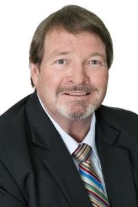 Alan Hutchinson
