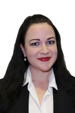 Ashley Fowler : Varga Realty