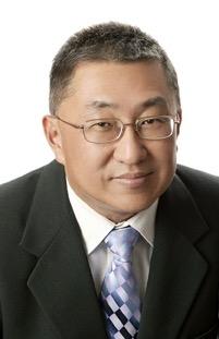 Sammy  Yap : Varga Realty