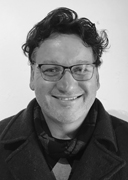 David Pillinger : Property Gallery