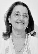 Hazel  Korsgaard