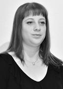 Melanie Firth : Property Gallery