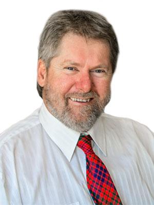 Jeff Mactaggart : VNW Independent