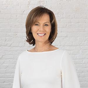 Leanne O'Leary