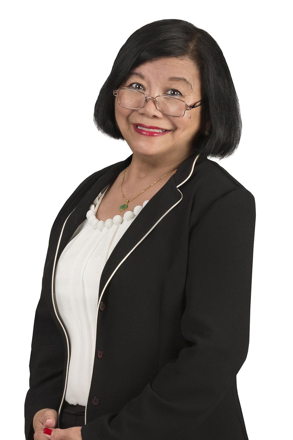 Kim Gamba