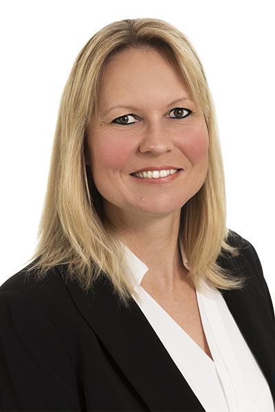 Bianca Stanneveld
